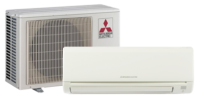 The team at Vermont Energy are your local ductless mini-split heat pump experts! Call us today for maintenance, repair, installation or replacment!