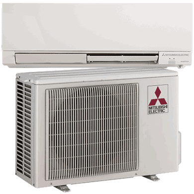 Ductless mini-split heat pumps are efficient and reliable heating systems for the harshest Vermont winter! Call Vermont Energy today to get yours!