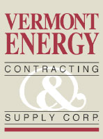 Vermont Energy | Champlain Valley's Comfort Expert Since 1984
