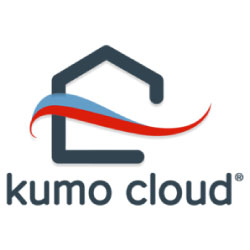 Kumo Cloud APP